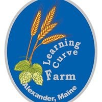 Learning Curve Farm