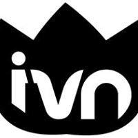 IVN De Ronde Venen & Uithoorn