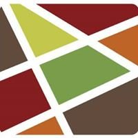 Landiscor Real Estate Mapping
