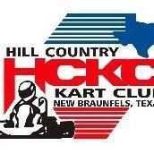 Hill Country Kart Club (HCKC)