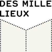Librairie des Mille Lieux