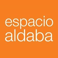 Espacio Aldaba