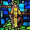Saint Catherine of Alexandria Church