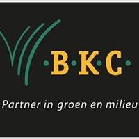 BKC bv