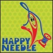 Happy Needle