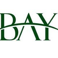 Bay Brokerage Inc.