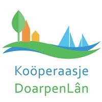 Koöperaasje DoarpenLân