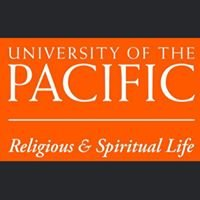 Pacific Religious and Spiritual Life