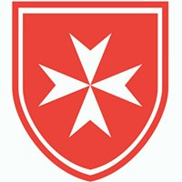 Young Order of Malta - NSW