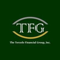 The Terzolo Financial Group, Inc.