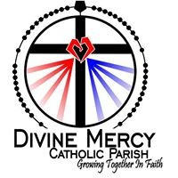 Divine Mercy Parish Dubois County