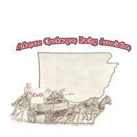 Acwra Arkansas
