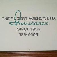 The Rudert Agency Ltd