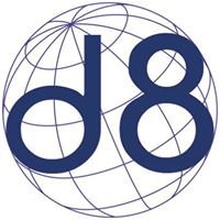 D8 Worldwide Solutions Ltd