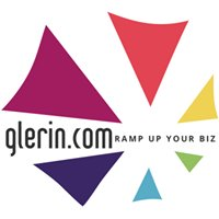 Glerin Business Resources