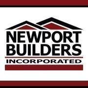 Newport Builders, Inc.