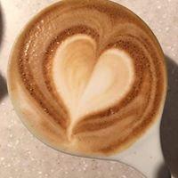 Doppio Espresso Den Haag