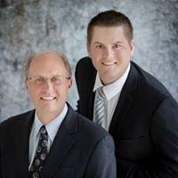 Dr. Tim Droege & Dr. Kasey Santel - Breese Dental Care