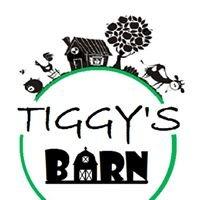 Tiggy's Barn Educational Farm and Petting Zoo