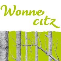 Wonnecitz
