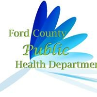 Ford County Public Health Department