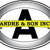 Andre & Son Inc.