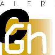 CGH Galerie Hasselt