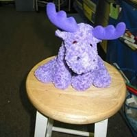 Purple Moose Kidventures