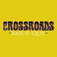 Crossroads Bar-B-Que