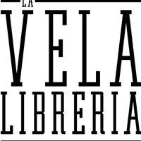 Libreria La Vela