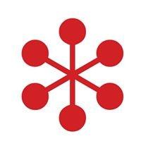 Scherzi Systems, LLC