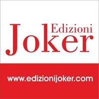 Edizioni Joker