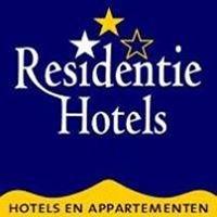 Residentie Hotels