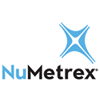 NuMetrex