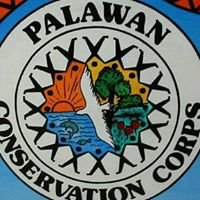 Palawan Conservation Corps