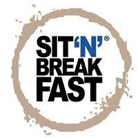 Sit'N'Breakfast
