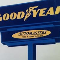 Goodyear Automasters Tire & Service Center