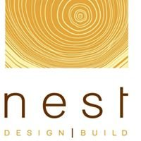 NEST design build