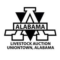 Alabama Livestock Auction, Inc.