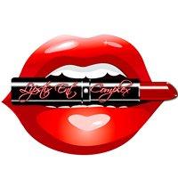 Lipstix Memphis