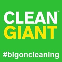 Clean Giant