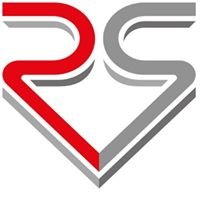 Rossi Security