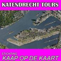 Katendrechttour