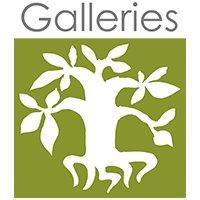 Silvermine Galleries