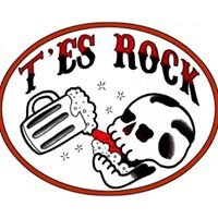 T'ES ROCK COCO, caf'-Concert d'Angers