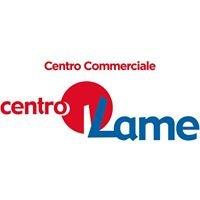 Centro Commerciale CentroLame - Pagina Ufficiale