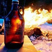 Rek-Lis Brewing Company