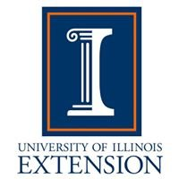 University of Illinois Beef Cattle Extension