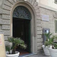 Biblioteca comunale Adrio Puccini di Santa Croce sull'Arno