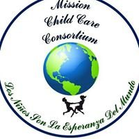 Mission Child Care Consortium, Inc.